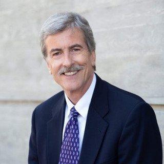 Charles Rivoire Hostnik