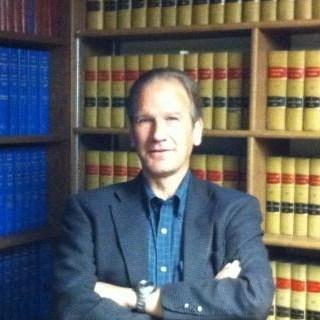 Howard Nathaniel Schwartz