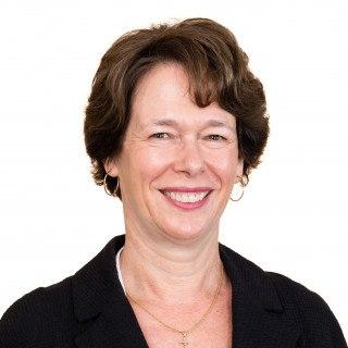 Eileen S. Peterson