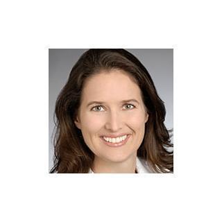 Elizabeth D. Hillman