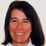 Karen L. Gilbert
