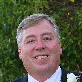Scott Edmund Marshall