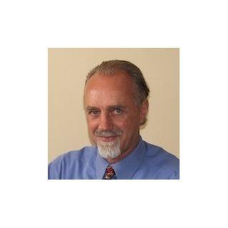 Douglas G. Murken