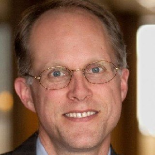 Scott Martin Ellerby
