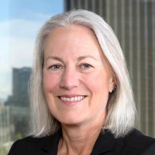 Kim Laree Schnuelle