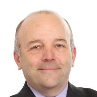Robert David Butler