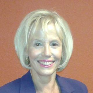 Jane Ryan Koler