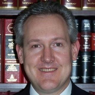 Scott John Terry