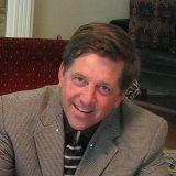 Thomas Andrew Balerud