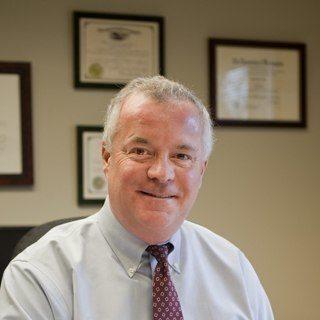 Brian Charles Dale