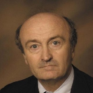Rand Koler