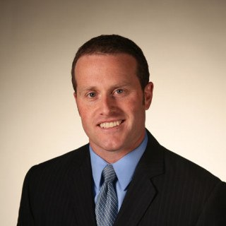 Tyler Michael Hinckley