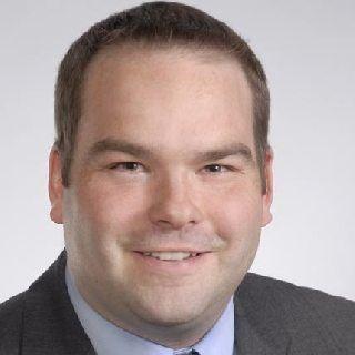 James Adrian Jones