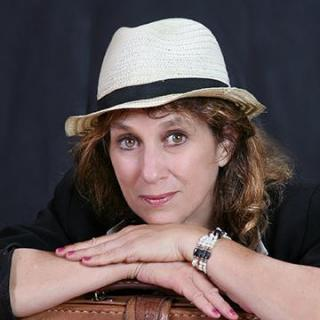 Joann Uhley Babiak