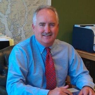Daniel J. Roach