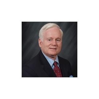 Richard Preston Johnson