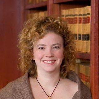 Jennifer C. Gogert