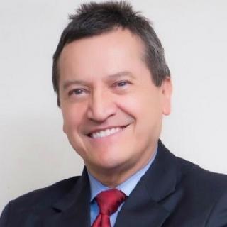 Diego Gavilanes