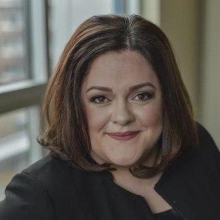 Deanna L. Rusch