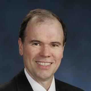 Steven J. O'Neill