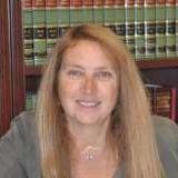 Carolyn Jill Petty