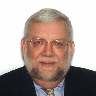 Michael H. Scholl
