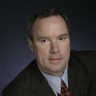 David Thomas Lyons