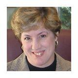 Felicia A. Malsby