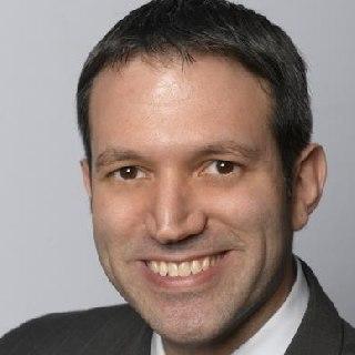 Enrico Salvatore Leo