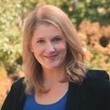 Hillary Evans Graber