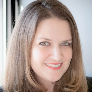 Heather Morado