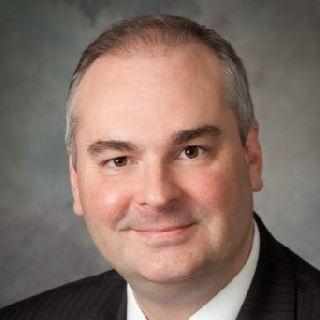 Richard Todd Cunningham