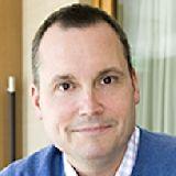 Brian D. Buckley