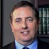 David Allen Yando