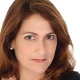 Kristin Hanna Slone