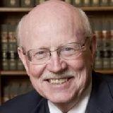 Dean Ralph Brett