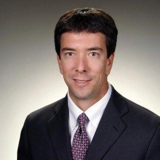 Kevan Tino Montoya