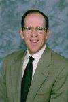 John David Weiss