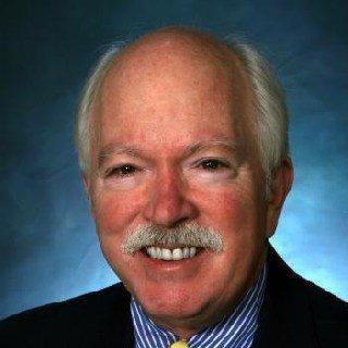 Douglas Noel Owens