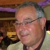 David Herbert Katz