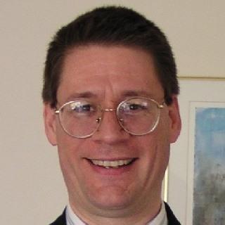 Mark David Mullins