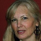 Carolyn Marie Westberg