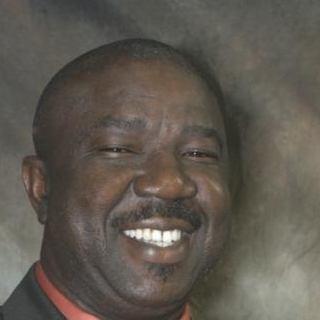 Michael Olufemi Ewetuga
