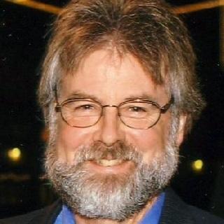John David Wickham
