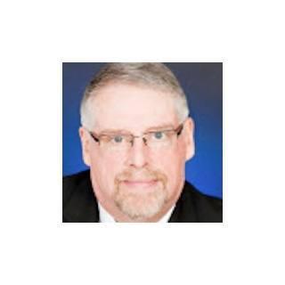 Brad A. Meryhew