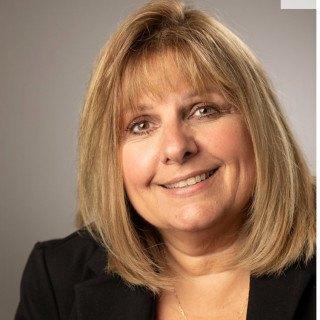 Diane Grecco