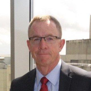 Michael Steven Clark