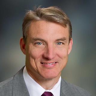 David C. Tingstad