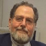 Barnett Kalikow