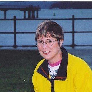 Ms. Elizabeth Lorraine Elliott